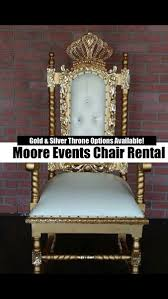 chair rentals in md events llc annapolis md party venue