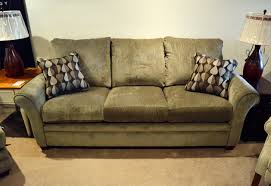 Lazy Boy Sofa Recliners Sofa by Sofa La Z Boy Recliner Sofa Eye Catching La Z Boy Briggs
