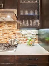 led light strip under cabinet under cabinet lighting under shelf lighting battery led tape light