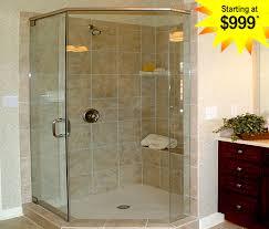 Custom Shower Door Glass Design Your Shower Door The Original Frameless Shower Doors