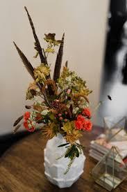 Flowers And Friends - fall home tour u2014 alyse warren