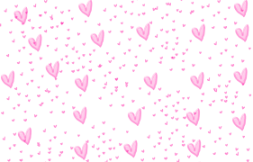 free page backgrounds heart background 1163