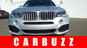 Bmw X5 6wb - 2017 bmw x5 unboxing review don u0027t call it an suv because it u0027s