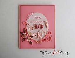 best 25 personalized birthday cards ideas on happy