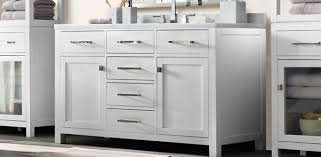 Vanity With Storage Cool Bathroom Storage Ideas