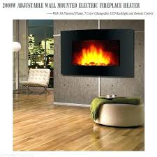 Electric Wall Fireplace Small Wall Fireplace Small Wall Mount Electric Fireplace Heaters