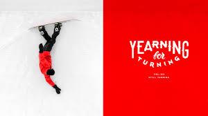 holden outerwear logo a z of snowboard brands whitelines snowboarding