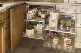 corner cabinet pull out shelf corner unit pull out