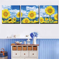 compare prices on simple scenery painting online shopping buy low