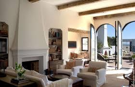 colonial home interiors colonial home decor interior design ideas