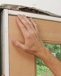 How To Hang A Prehung Exterior Door In This Building Skills Article Senior Editor Andy Engel