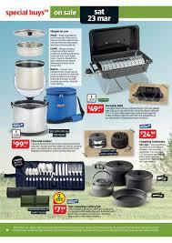 Aldi Outdoor Furniture Aldi Catalogue Special Buys Week 12 2013 Page 16