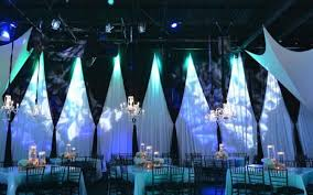 sweet 16 party venues space nj sweet 16 party venue