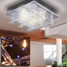 Wandlampen Wohnzimmer Modern Emejing Wohnzimmer Led Lampen Gallery House Design Ideas