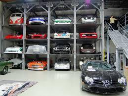 garage interior design ideas vdomisad info vdomisad info