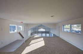 rv park model floor plans athens park model rv 509 redman homes champion homes