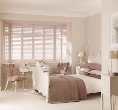 Best Children Room Blinds Ideas Images On Pinterest Blinds - Childrens blinds for bedrooms