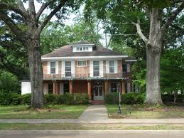 louisiana house steel magnolias house for sale in louisiana ext 3 hooked on houses