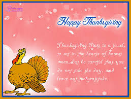 thanksgiving quotes for kids happy thanksgiving wishes quotes like success