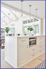 kitchen ideas with white cabinets and stainless steel appliances barn door walk in pantry transitional kitchen remodel by