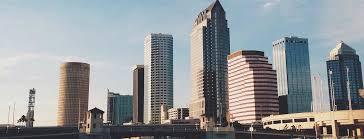 Realtor Com Map Tampa Fl Housing Market Trends And Schools Realtor Com