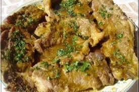 comment cuisiner des cotes de porc comment cuisiner les côtes de porc