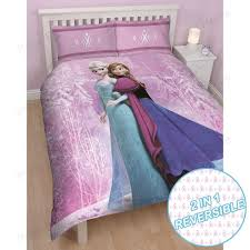 Frozen Comforter Full Size Target Twin Bedding Full Size Of Martha Stewart Collection