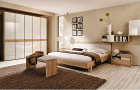 Colour Scheme For North Facing Bedroom Colour Schemes For - Colour ideas for bedroom
