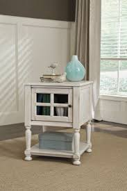 Ashley Furniture Living Room Chairs by 14 Best Accent Cabinets Images On Pinterest Living Room