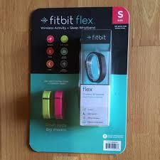 target black friday fitbit flex sale best 25 fitbit sale ideas on pinterest gym fashion puma outlet