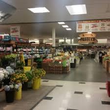 king kullen 18 reviews grocery 2044 montauk hwy