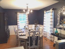 dining room awesome dining room colors benjamin moore interior