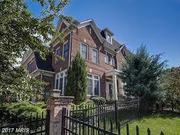 Buccaneer Homes Floor Plans by 18335 Buccaneer Ter E Leesburg Va 20176 Mls Lo10014094 Redfin