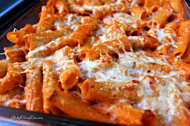 Cat Recipe Olive Garden Five Cheese Ziti Al Forno - copy cat recipe olive garden five cheese ziti al forno olive