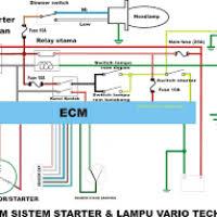 wiring diagram motor listrik page 5 yondo tech
