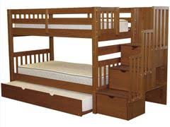 Twin Over Twin Bunk Beds With Trundle by Bunk Beds Twin Over Twin Free Shipping Bunk Bed King