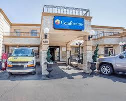 Mount Comfort Airport Comfort Inn Toronto Airport 2017 Room Prices Deals U0026 Reviews