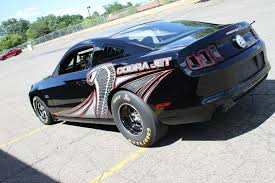 2013 mustang production numbers ford racing wrapping up production of 2013 mustang cobra jet