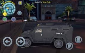 gangstar vegas original apk gangstar vegas 3 5 0n for android