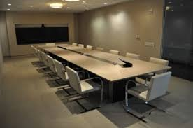 Marble Boardroom Table Conference Tables Custom Made Reclaimed Oak Custom Conference