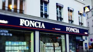 foncia si e social foncia insultait ses clients dans ses commentaires