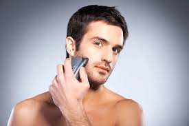 male pubic hair removal photos men pubic hair removal electric razor most common pubic hair