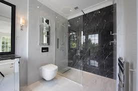 Wet Room Design Ideas Pictures