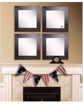 Wall Mirror Sets Decorative Decorative Wall Mirror Sets Deals U0026 Sales At Shop Better Homes