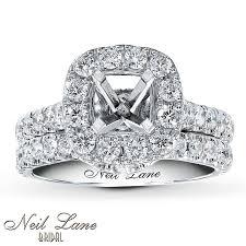 neil lane engagement rings neil lane engagement rings halo 3 ifec ci com
