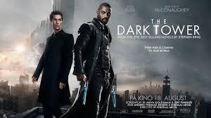 movie download the dark tower 2017 netnaija