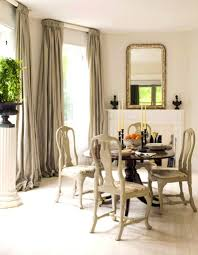 100 dining room bay window tailored swag and jabots for a