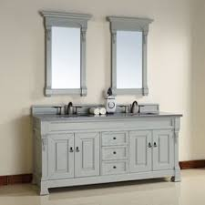 bath vanity experts 40 photos 11 reviews furniture stores