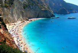 Clearest Water In The Us 10 Beaches With The Clearest Waters In The World Discover Greece