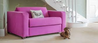 Loose Covers For Leather Sofas Sofa T Cushion Sofa Slipcover Linen Slipcovers Sofa Protector